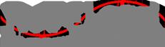 R Telfer Logo